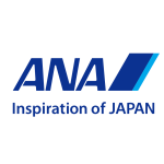 No.1 Airline Company in Japan – All Nippon Airways (ANA)