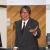 Aderans - Mr. Yoshihiro Tsumura, Mr. Mutsuo Minowa, Ms. Lynne Harris