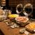 Holiday Inn Osaka Namba - Breakfast
