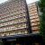 Holiday Inn Osaka Namba - Exterior