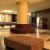Holiday Inn Osaka Namba - Lobby