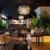 Holiday Inn Osaka Namba - Restaurant BARKT