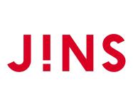 Eyewear production and distribution – JINS Inc.