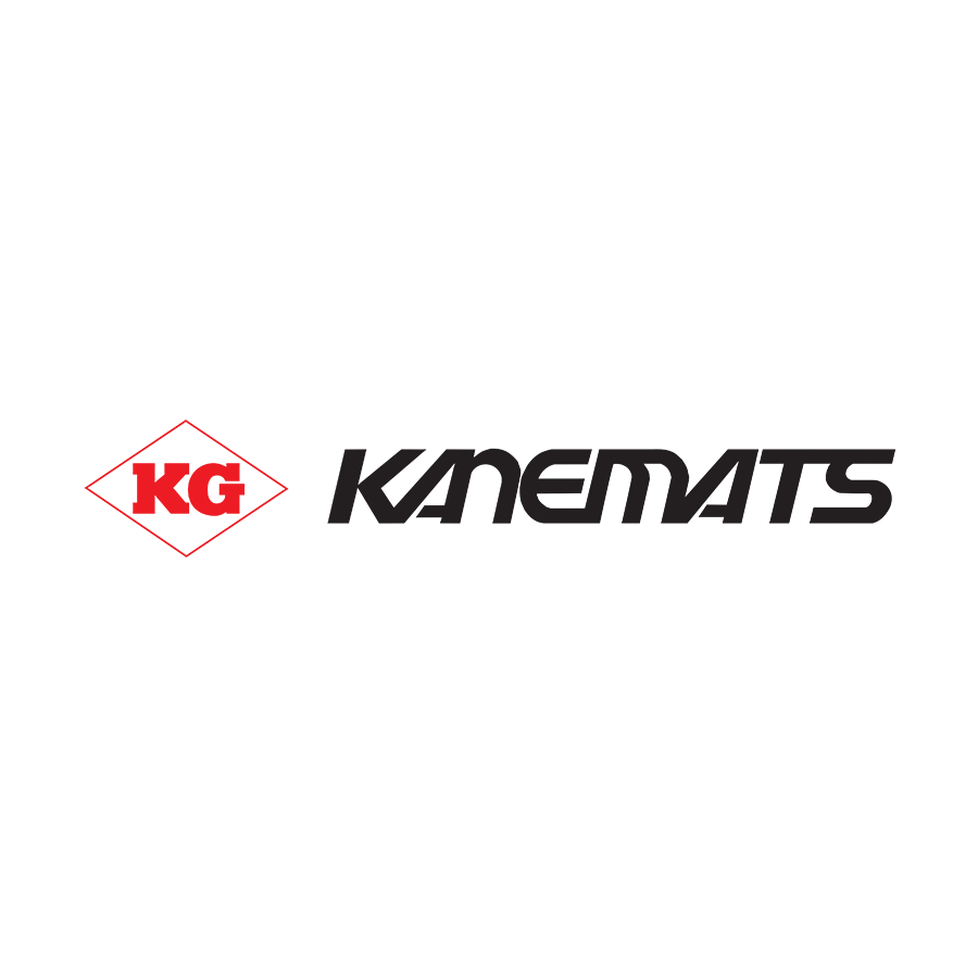 Kanematsu Corporation - Logo