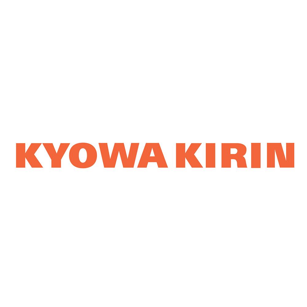 Kyowa Hakko Kirin Co., Ltd. - Logo