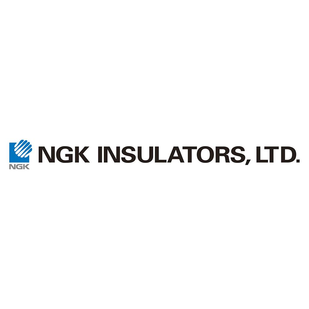 NGK Insulators Ltd. - Logo