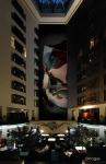 Park Hotel Tokyo - Takuo Nakamura