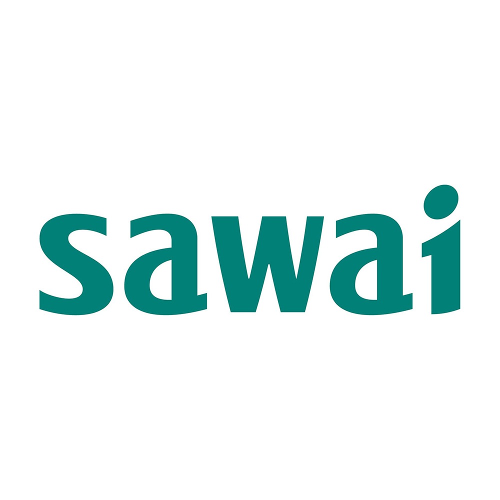 Sawai Pharmaceutical Co., Ltd. - Logo