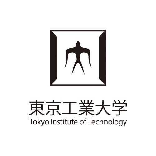 Tokyo Institute of Technology - Logo