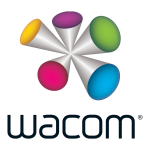 World's leading manufacturer of interactive pen tablets and displays – Wacom