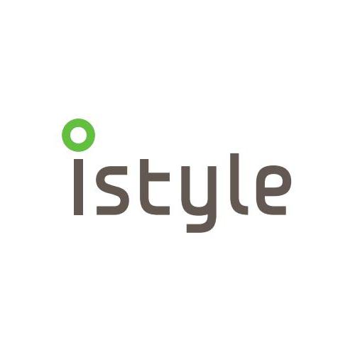 istyle Inc. - Logo