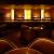 Bar The Fifteen\'s