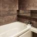 The Millennials Kyoto - Bathroom
