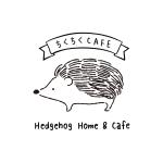 ChikuChiku Cafe (Hedgehog Home & Cafe) – Take a picture of lovely hedgehog!