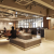 The Millennials Kyoto - Coworking Space