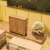 Dollhouses for Small Pet - Classroom