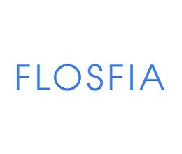 FLOSFIA Inc. - Logo