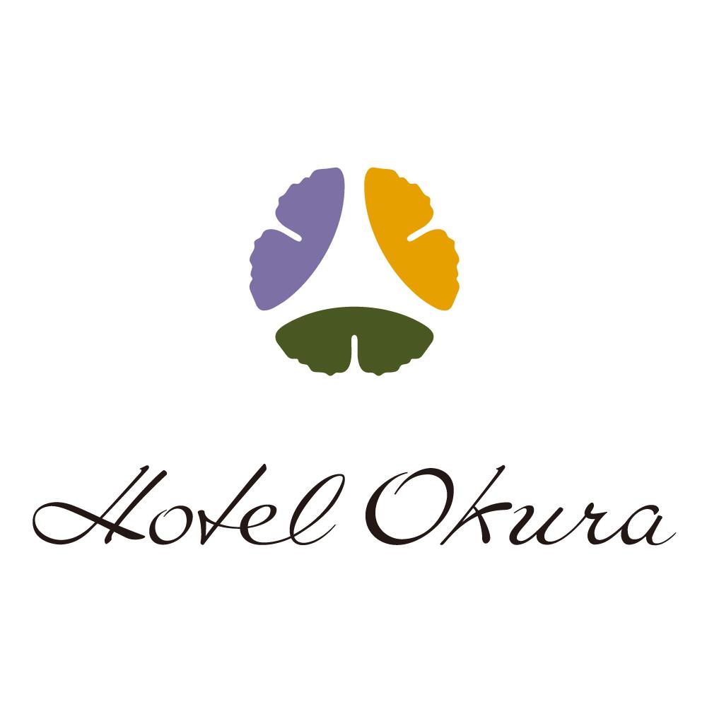 Hotel Okura Co., Ltd. - Logo