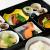 Japanese Breakfast from Hanasanshou