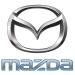 Mazda Motor Corporation - Logo