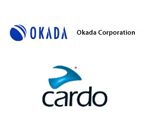 Okada-Cardo-Logos
