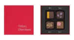Mary Chocolate - Premium Selection Box