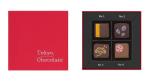 Mary Chocolate - Premium Selection Box