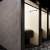 The Millennials Kyoto - Room 01