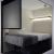 The Millennials Kyoto - Room 02