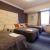 Shibuya Park Hotel - Annex Standard Triple Room
