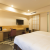 Shibuya Park Hotel - Comfort Twin Room