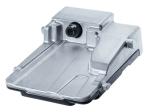 Vision Sensor for Automobile