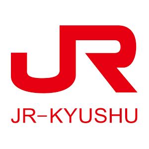 JR Kyushu - Logo