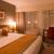 Keio Plaza Hotel Tokyo - Plaza BIZ Plus Room
