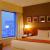 Keio Plaza Hotel Tokyo - Deluxe Room