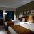 Keio Plaza Hotel Tokyo - Superior Room