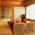 Keio Plaza Hotel Tokyo - Suite