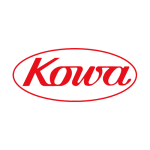 Kowa Company, Ltd. – Global enterprise with more than a 120 year history
