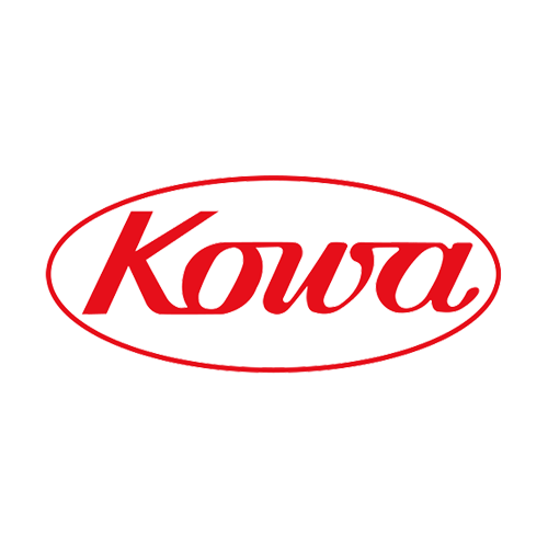 Image result for KOWA CO., LTD.