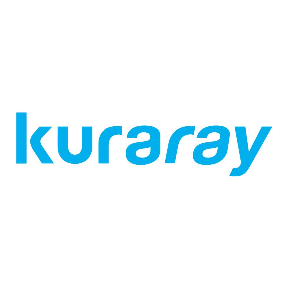 Kuraray Co., Ltd. - Logo