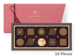 Mary Chocolate - Selection of Japanese Materials