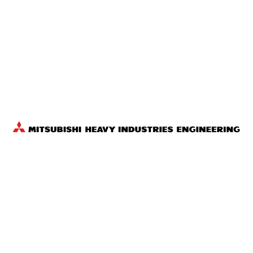 Mitsubishi-Heavy-Industries-Engineering-Logo