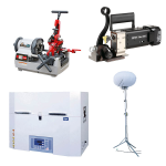 Professional tools and machinery from Japan – Miyazaki Tools Machinery Co., Ltd.
