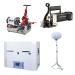 Miyazaki Tools Machinery - Products