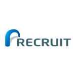 Provide successful recruitment solutions – Recruit Group