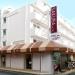 Sakura Hotel Nippori Appearance 01