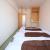 Sakura Hotel Nippori Room 01