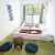 Sakura Hotel Nippori Room 02