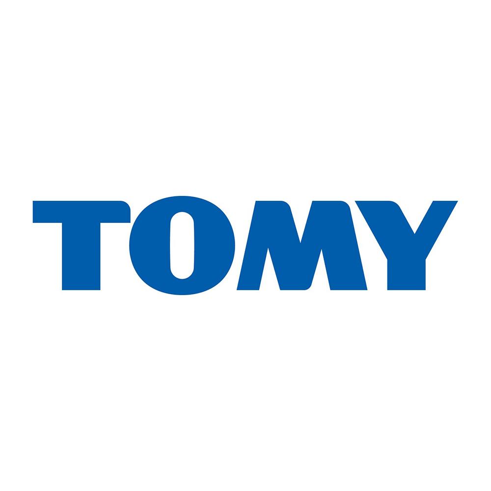 Tomy Company, Ltd. - logo