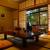 Gero Onsen - Yunoshimakan - MIYAMASO with indoor bath